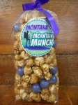 Mountain Munch, 10oz