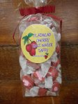 Cherry Salt Water Taffy, 8oz