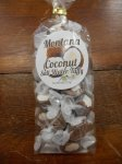 Coconut Salt Water Taffy, 8oz