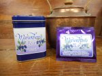 Marionberry Tea, 4 Pack Pouch 4 bags