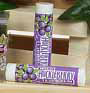 Wild Huckleberry Lip Balm - SPF 15
